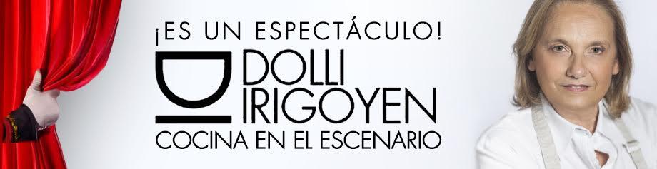 DolliIrigoyen