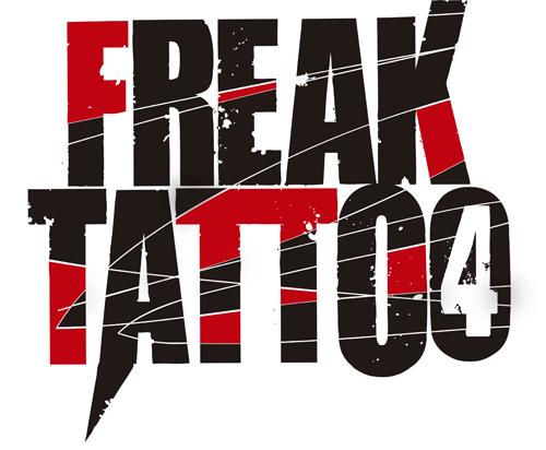 FreakTatooExpo