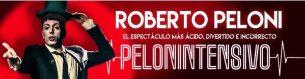 RobertoPeloni-KabaretMaipo
