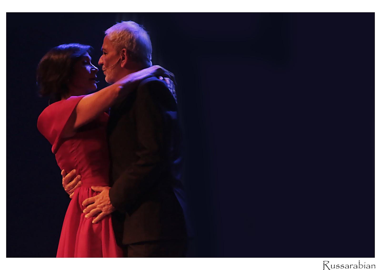 CopiadeSolamenteunaVez-TeatroRegina