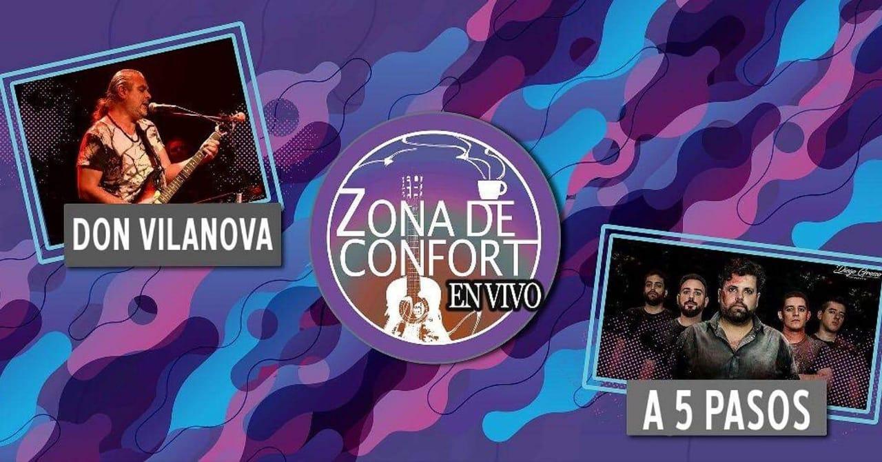 ZonadeConfort-EnVivo